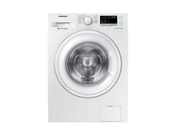 ua_ru-washer-ww60k42106w-ww60k42106wdua-001-front-white
