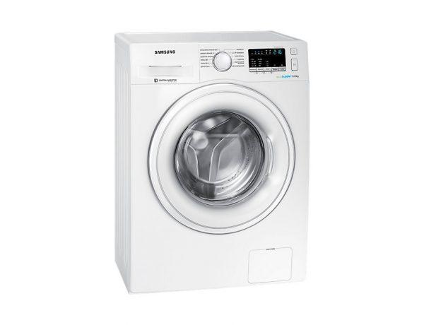 ua_ru-washer-ww60k42106w-ww60k42106wdua-002-l-perspective-white