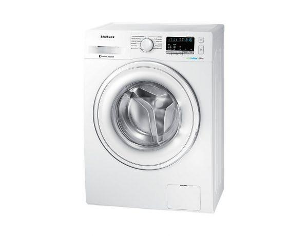 ua_ru-washer-ww60k42106w-ww60k42106wdua-003-r-perspective-white