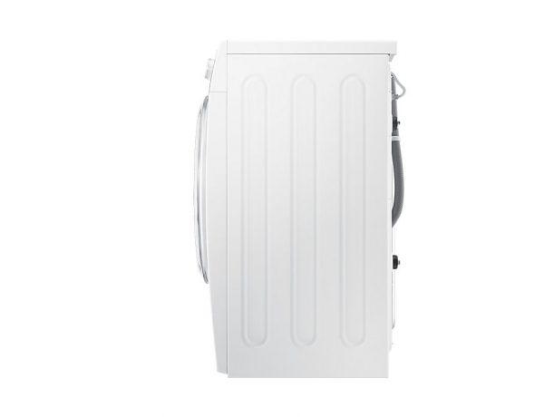 ua_ru-washer-ww60k42106w-ww60k42106wdua-004-r-side-white