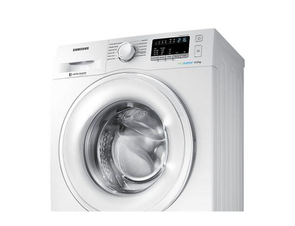 ua_ru-washer-ww60k42106w-ww60k42106wdua-005-detail-white
