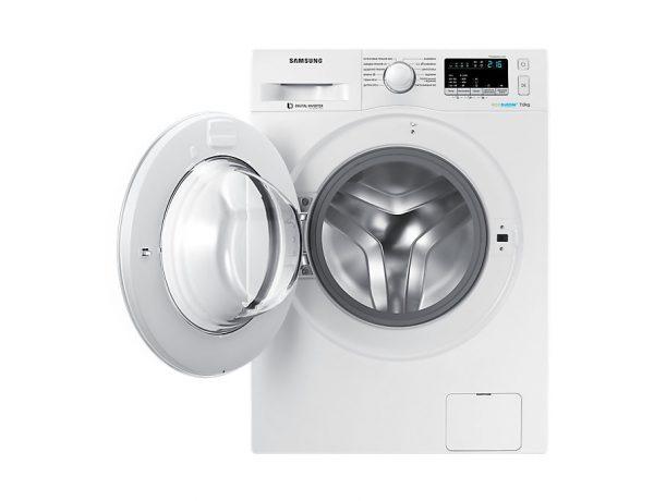 ua_ru-washer-ww60k42106w-ww60k42106wdua-006-front-open-white