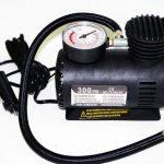 632570760_3_644x461_portativnyy-avtomobilnyy-mini-vozdushnyy-kompressor-dc-12v-10-250ps-aksessuary-dlya-avto