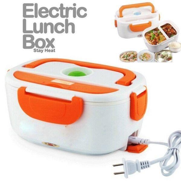115526710_w640_h640_1507710702_1501417526_electriclunchbox