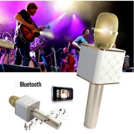 645095952_5_644x461_karaoke-mikrofon-besprovodnoy-bluetooth-q7-gold-odesskaya-oblast