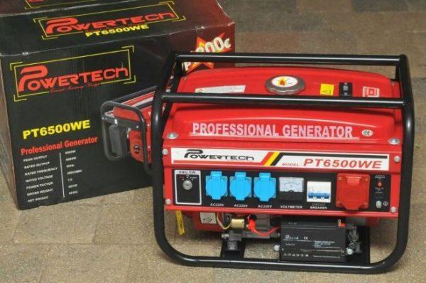 generator-benzinovii-3-h-faznii-powertech-pt6500we-photo-1a53