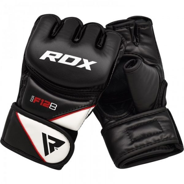 perchatki-mma-rdx-rex-leather-black-15-700×700