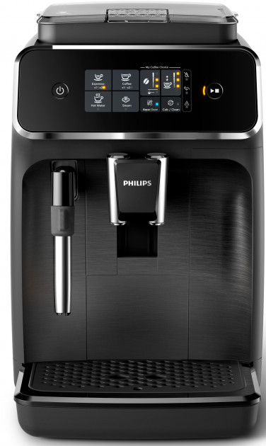 philips_series_2200_ep2220_10_images_17256882028