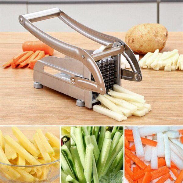 2310017700_w640_h640_kartofelerezka-potato-chipper