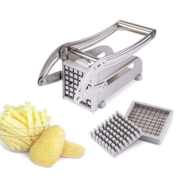 2553291077_w640_h640_kartofelerezka-potato-chipper