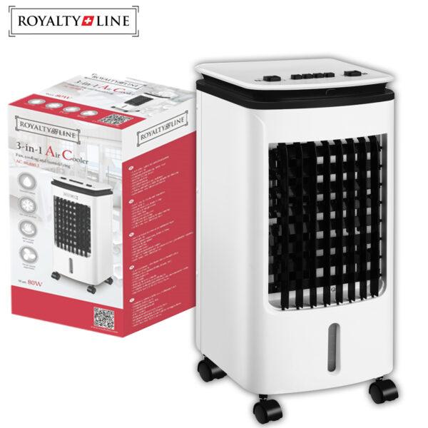 Royalty-Line-AC-80-880-3-Refroidisseur-d-air-3-en-1-AC-8-7