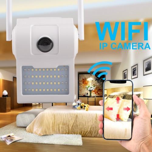ulichnaya-nastennaya-ip-wi-fi-kamera-videonablyudeniya-svetilnik-d2-2-mp1-500×500