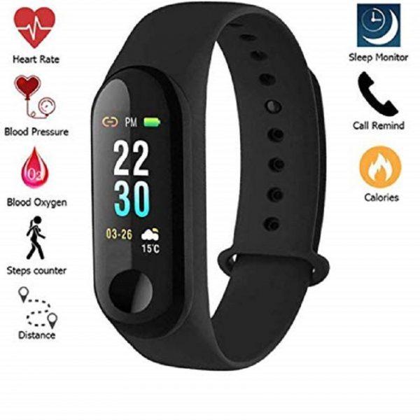 reloj-inteligente-monitor-cardiaco-sport-fitness-m3-negro-D_NQ_NP_794389-MCO29474099998_022019-F