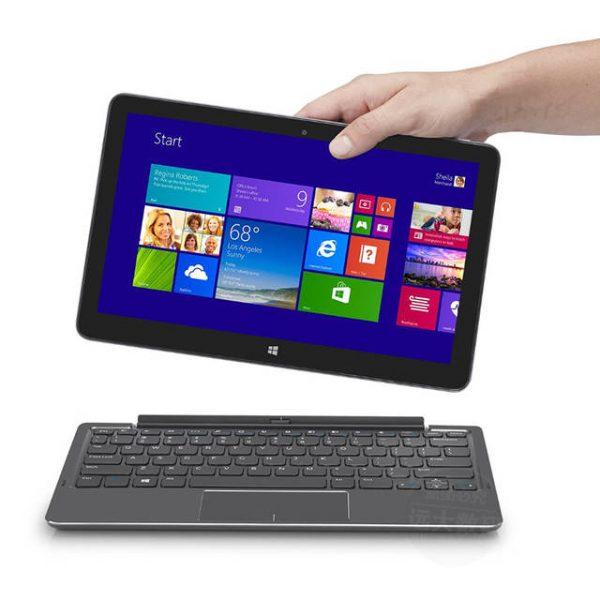 Dell-Venue-11-Pro-5130-7130-7140.jpg_640x640q70