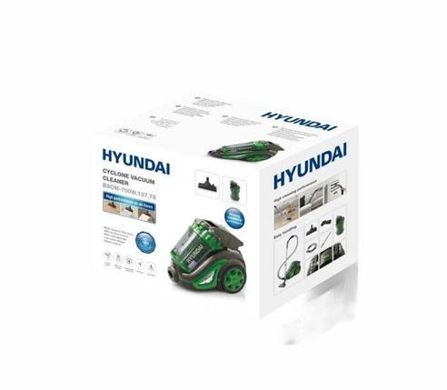 2869927324_w0_h430_pylesos-hyundai-bscm-700w13793