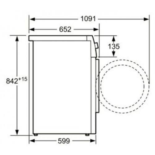 WTN86201-500×500