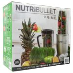 magic-nutribullet-prime-12-piece-set-juicer-blender