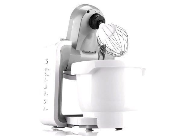 vielseitige-kuchenmaschinen-gunstig-online-kaufen-lidl-de-avec-silvercrest-kuechenmaschine-skm-550-b1-zoom-2-et-monsieur-cuisine-plus-italia-29-1500x1125px-monsieur-cuisine-plus-italia