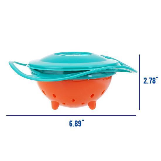 Pro-Universal-Gyro-Bowl_3_550x