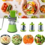 multislaiser-kitchen-master—dlya-narezki-ovoshchei-i-fruktov-photo-be85