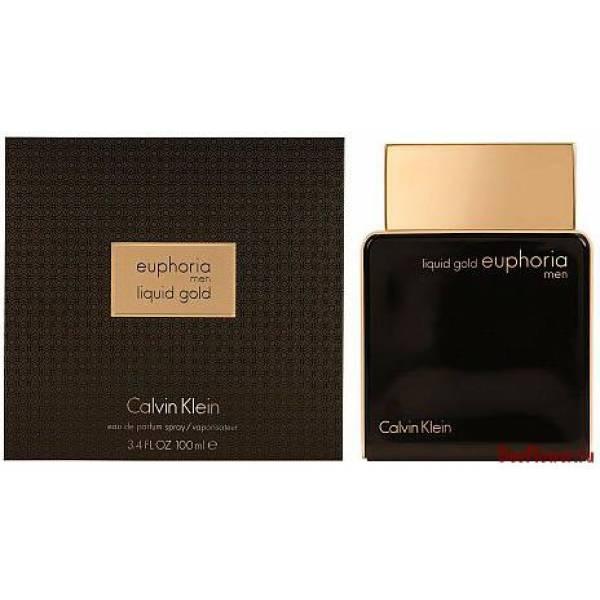 tualetnaya-voda-calvin-klein-liquid-gold-euphoria-men-100ml-litsenziya-1-600×600