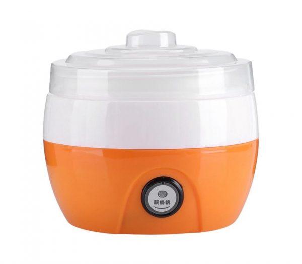 electric-automatic-yogurt-maker-machine-yoghurt-diy-tool-plastic-container-kitchen-appliance-eu-plug_143021-0